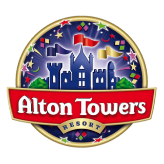 Roodsafe Proudly Chosen to Work on Alton Towers' Rollercoaster Restaurant