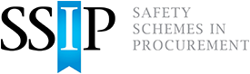 SSIP - Safety Schemes in Procurement
